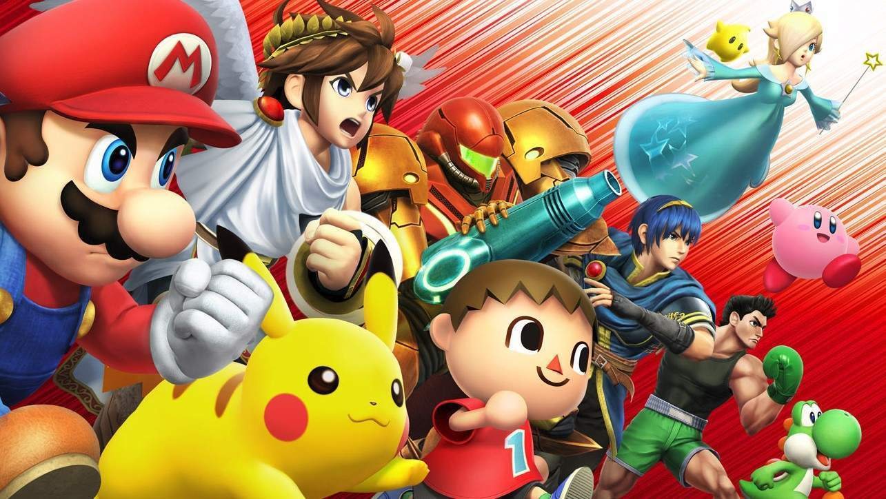 Which are Nintendo's most valuable franchises? - Verdict