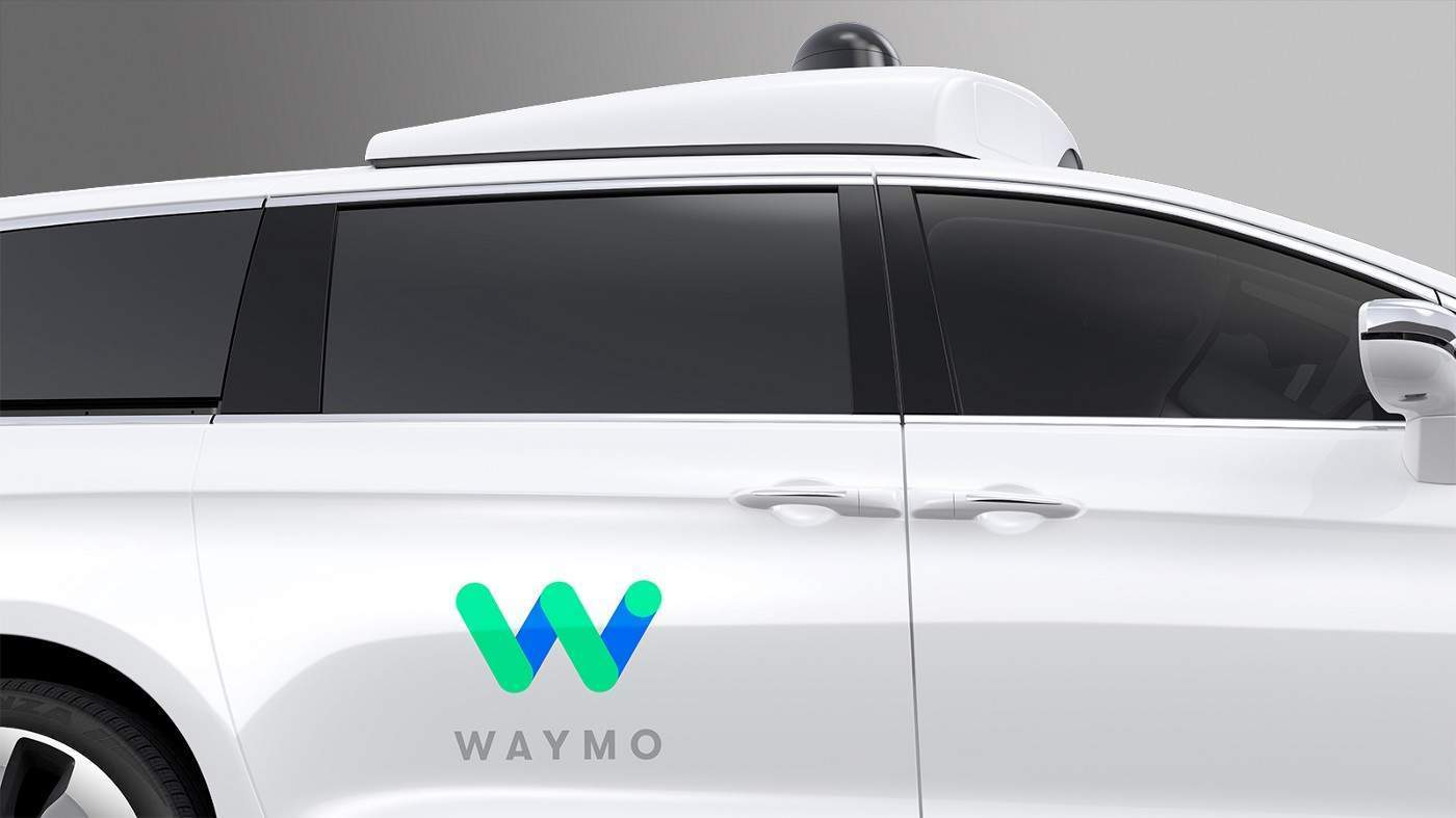 Uber Waymo lawsuit