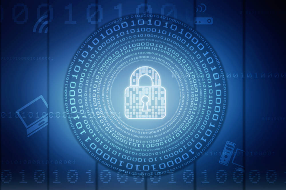 Data is big business — Regaining data privacy will mean businesses suffer
