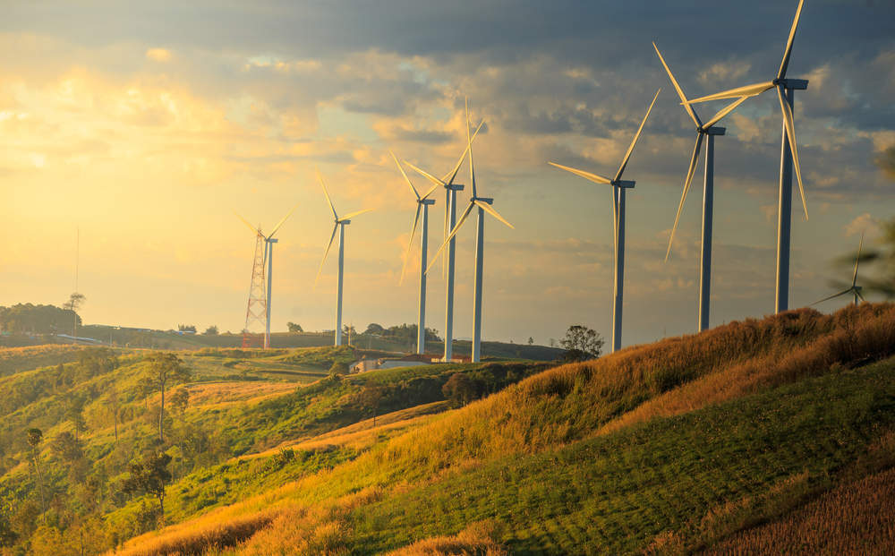renewable energy funding boost could mean uk energy farms are built