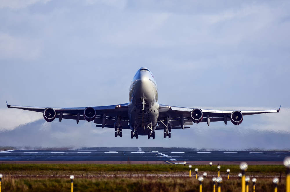Brexit could mean the UK and the US Open Skies deal is more limited