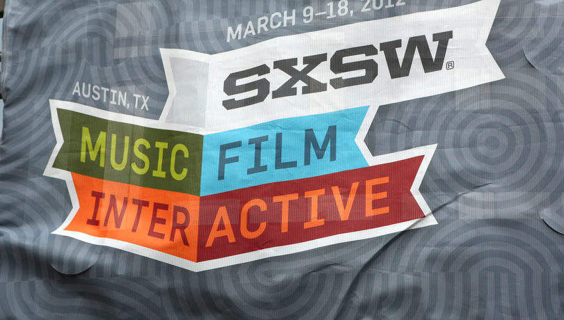 South by Southwest 2018 - Verdict