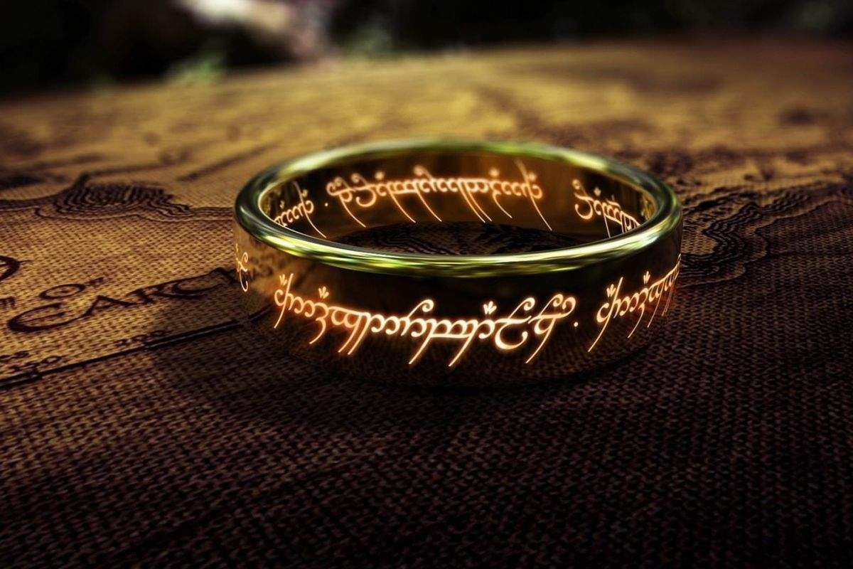 Amazon Lord Of The Rings Series Lord Of The Rings TV show release date
