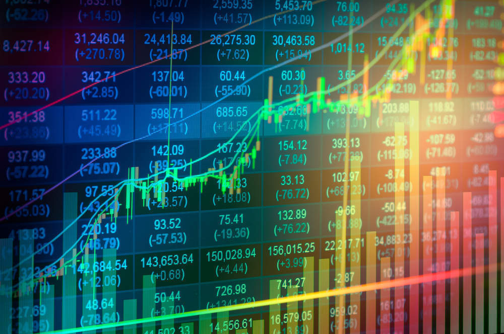 Morgan Stanley advised on tech deals worth $118 4bn in Q2