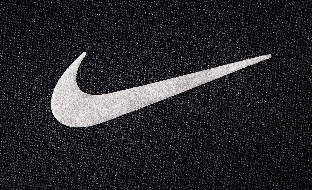 Nike revenue - Verdict