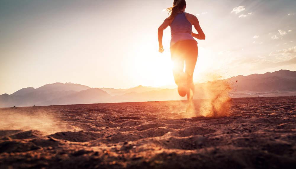 Marathon des Sables - verdict