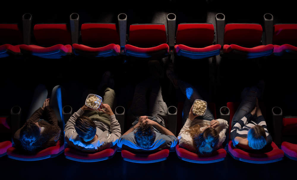 Movio is using data to save cinemas: Can it work?
