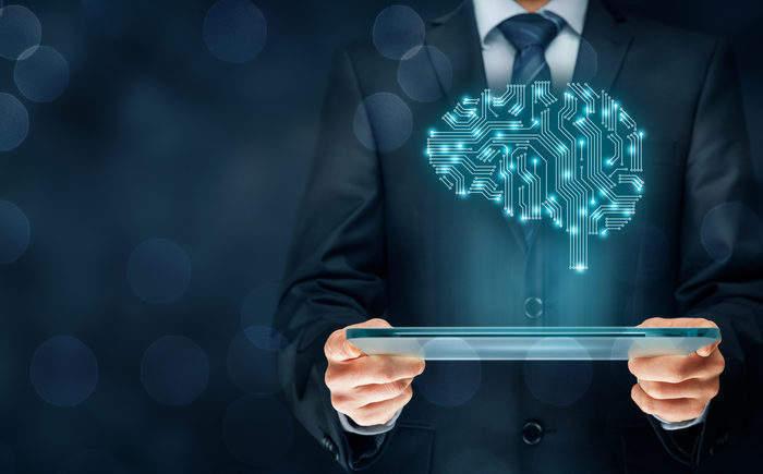 AI in the UK - Verdict