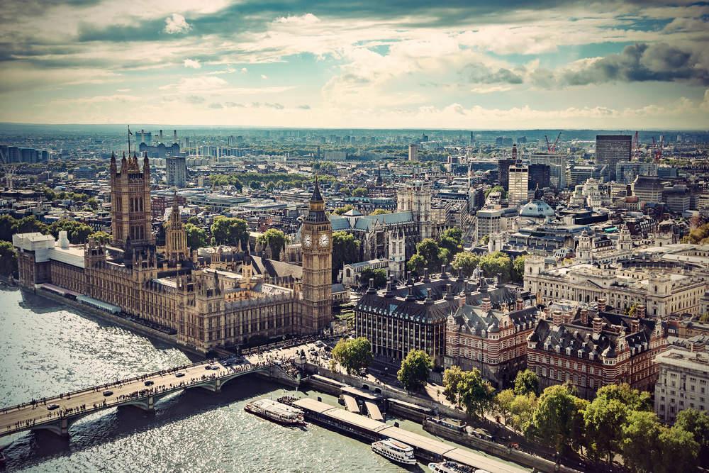 London housing crisis - Verdict