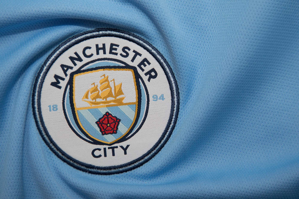 Manchester City trophies - Verdict