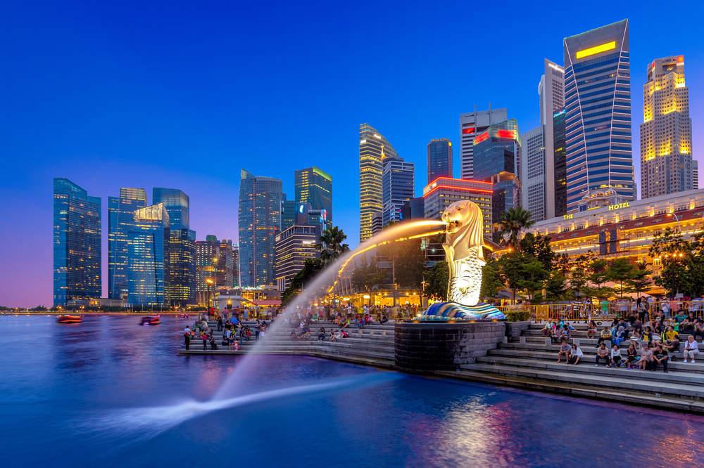 Airbnb Singapore legal - Verdict