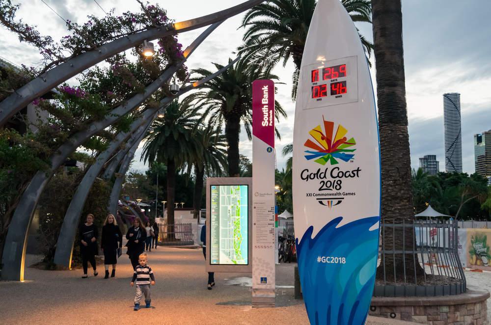 Cameroon athletes missing - verdict