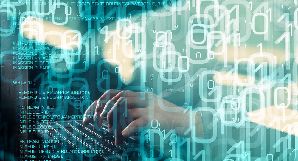 Companies are faced with a cybersecurity skills shortage