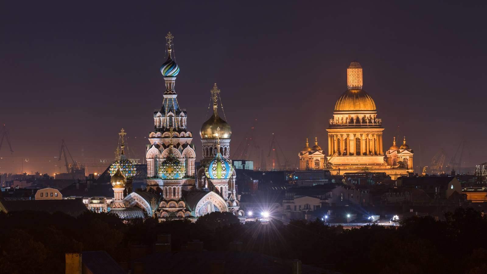 Russia World Cup - Verdict