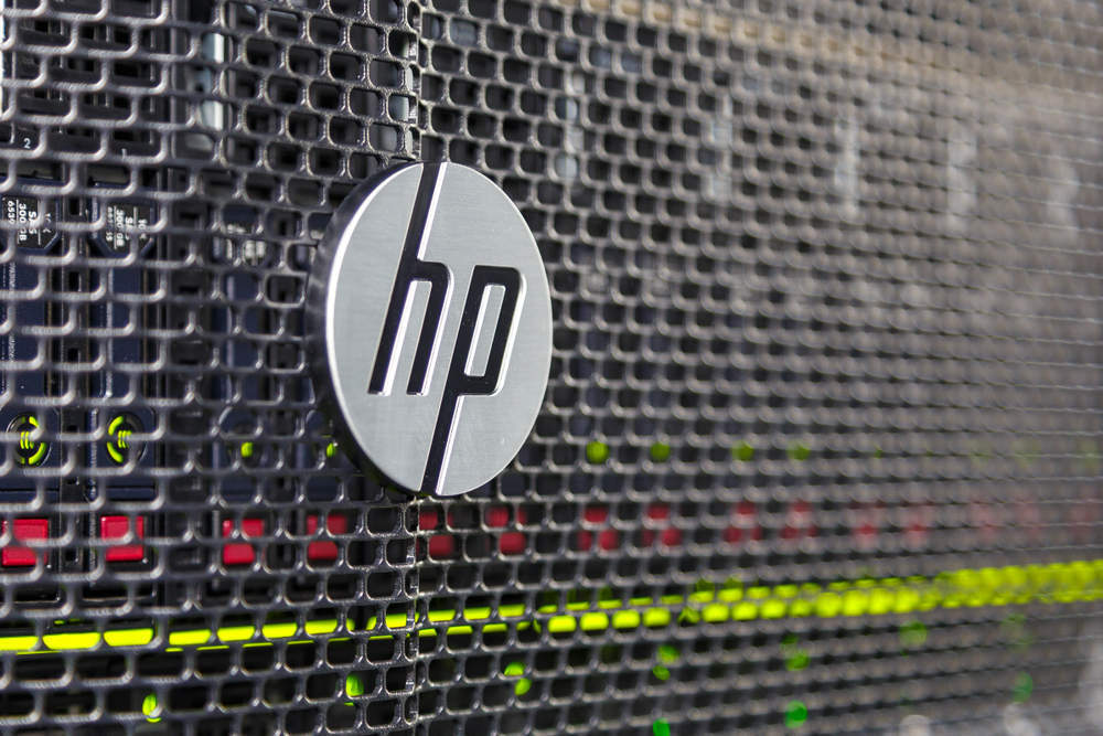 HP trial: Autonomy's Sushovan Hussain has been found guilty of fraud