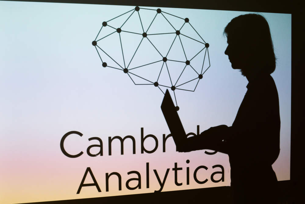 Cambridge Analytica is closing: the life and death of a political consultancy