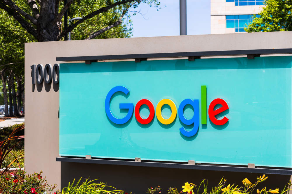 Google's new conversational AI could eventually undermine