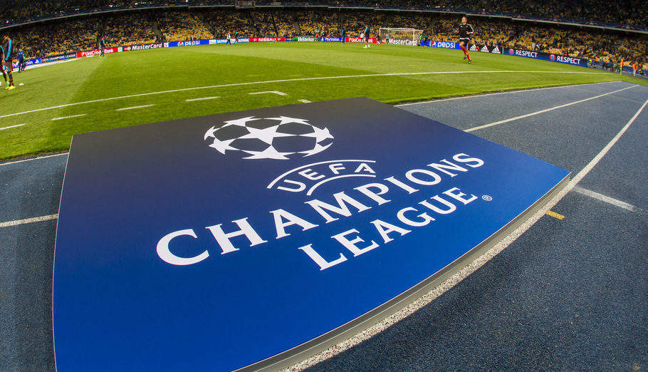 Champions League prize money - Verdict