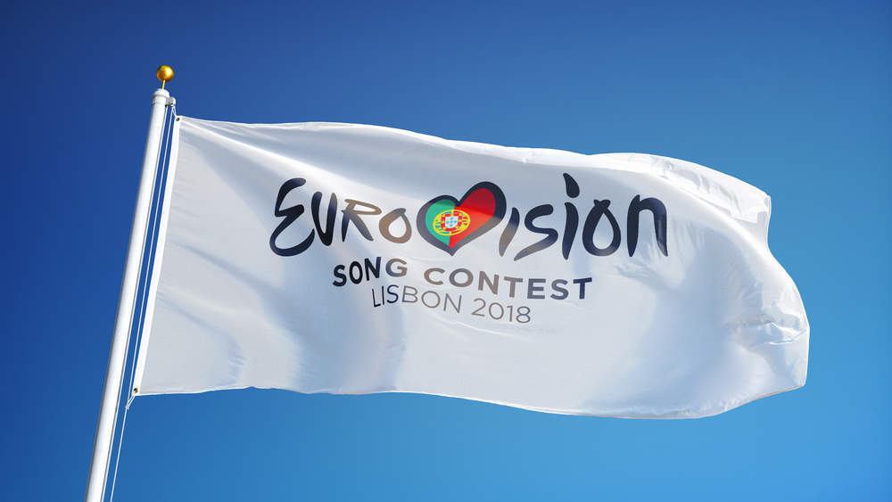 Eurovision votes: The shifting political landscape of the world's largest singing contest