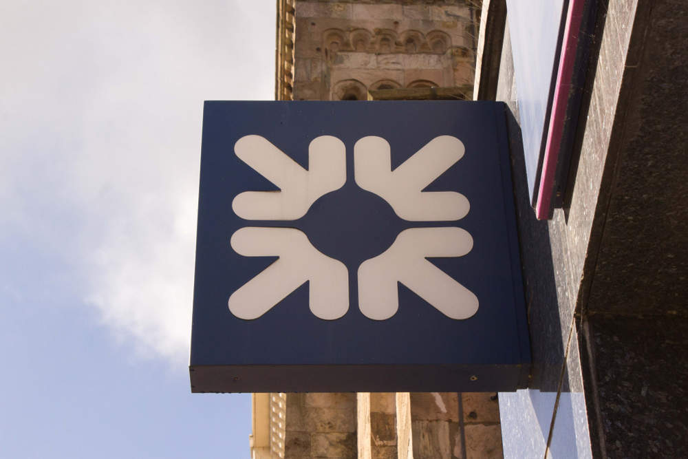 TSB\'s online meltdown could wreck its pitch for part of the RBS £775 ...