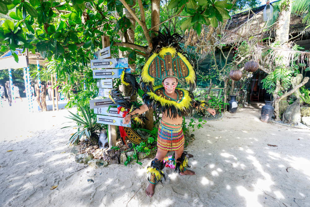 The tourism industry must heed the warnings of Boracay Island and Maya Bay