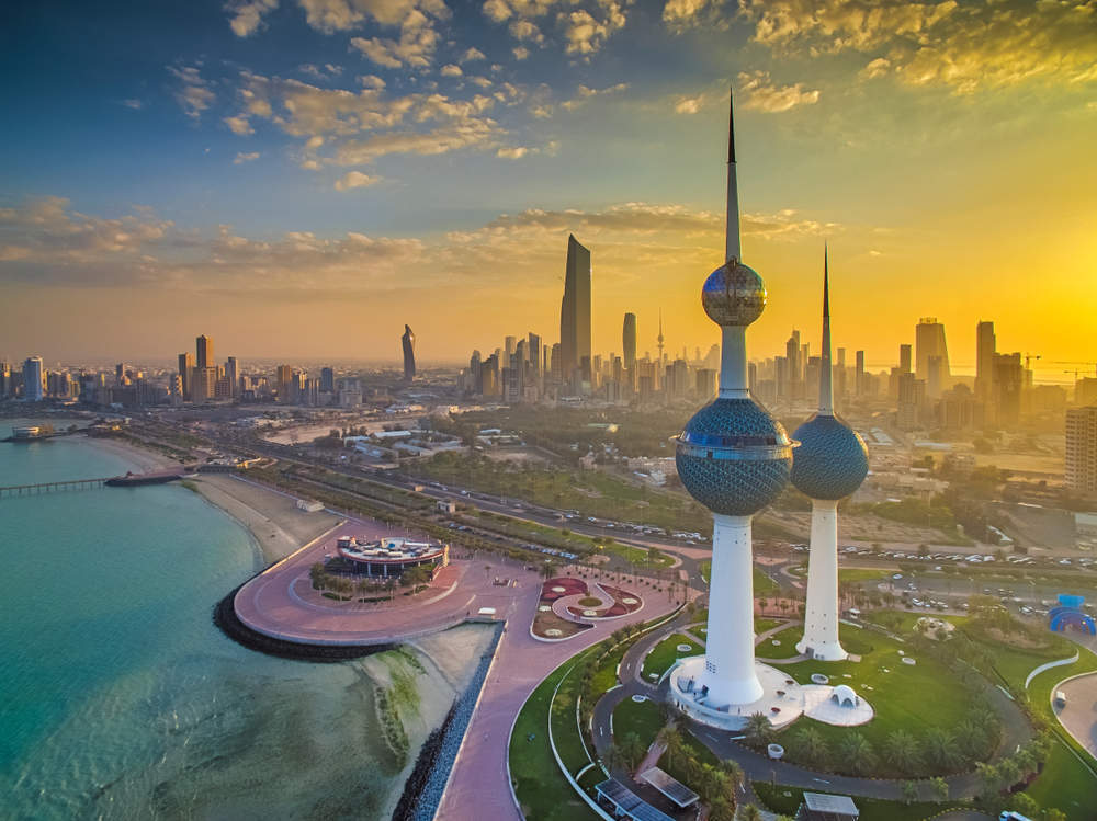 Saudi Arabia family travel on the up, but is the tourism industry ready