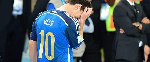 World Cup sponsors - verdict