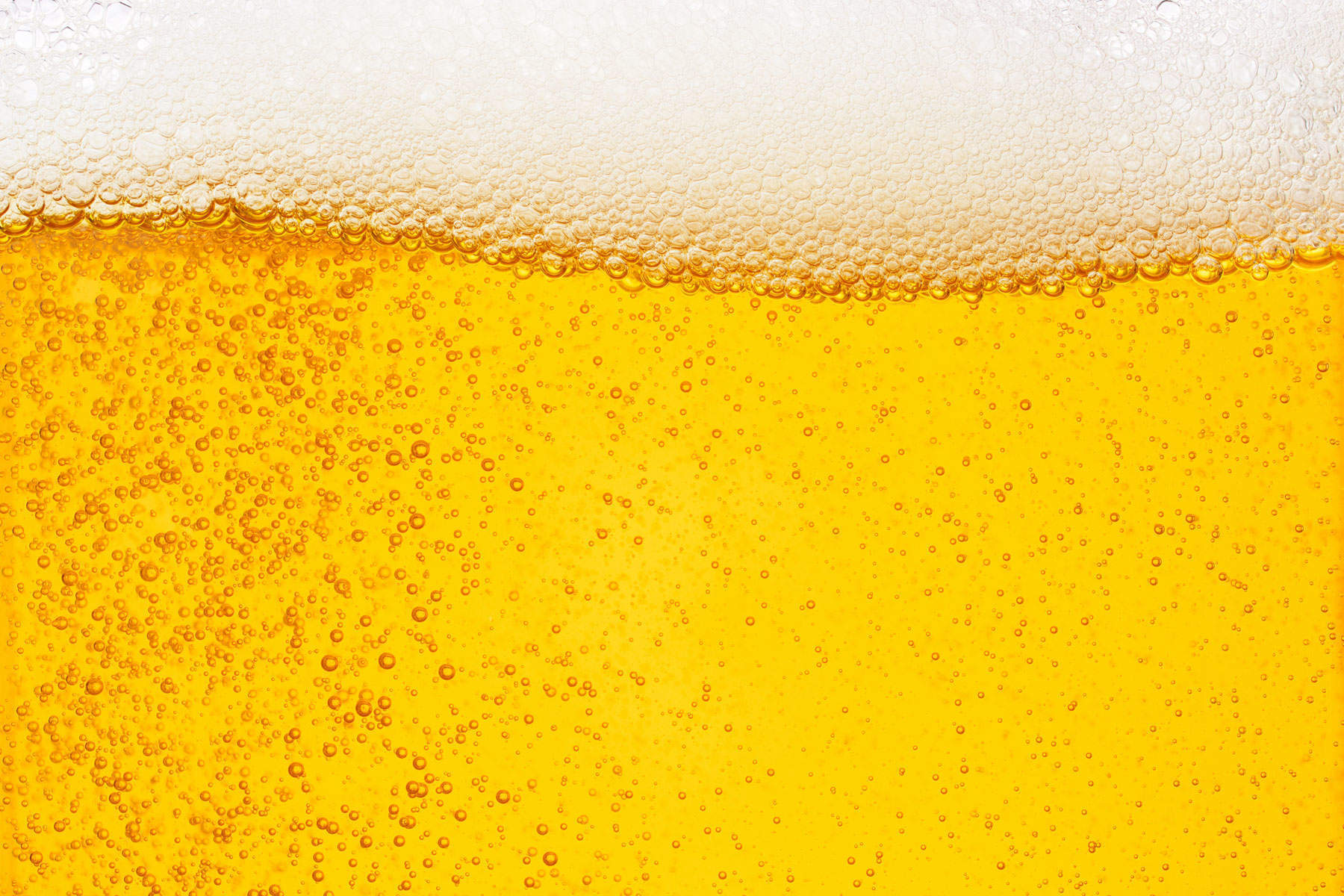 Beat the beer rationing: alternatives to overcome the CO2 shortage