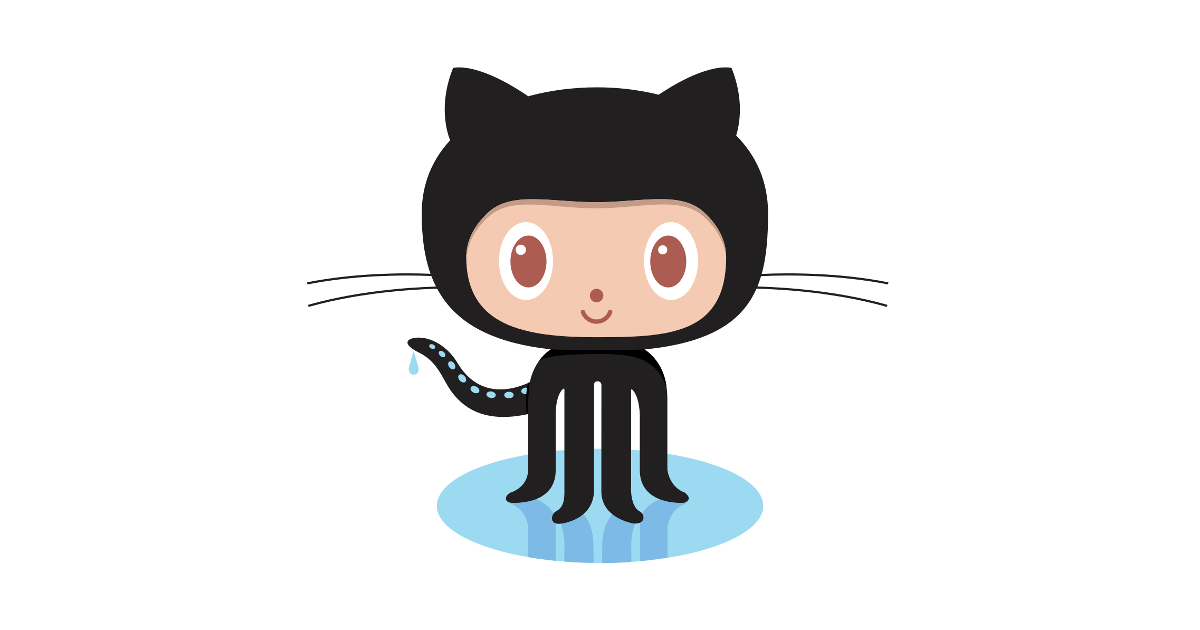 """""""We're all in on open source"""": Microsoft buys GitHub"""