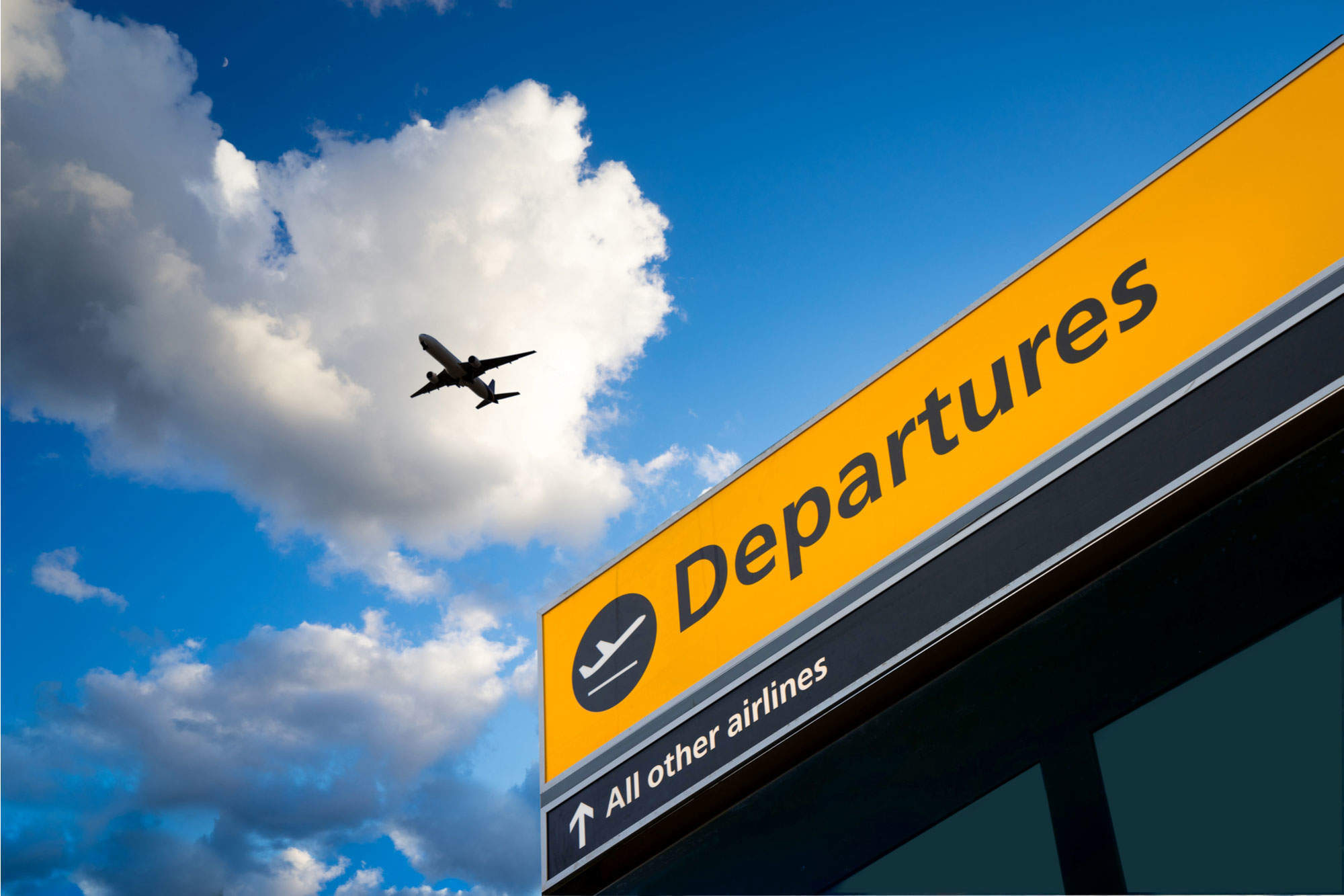 Heathrow operator Ferrovial to move international HQ over Brexit fears