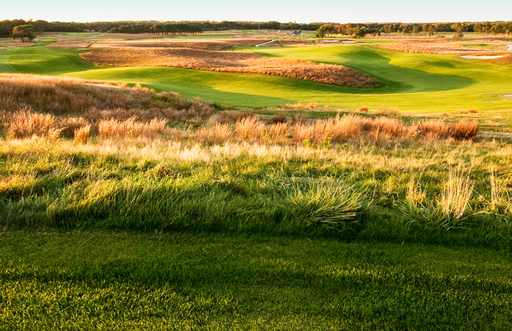 US Open golf tee times, tips, event details and ticket information