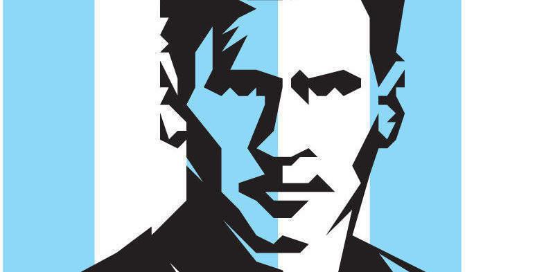Lionel Messi Argentina - Verdict