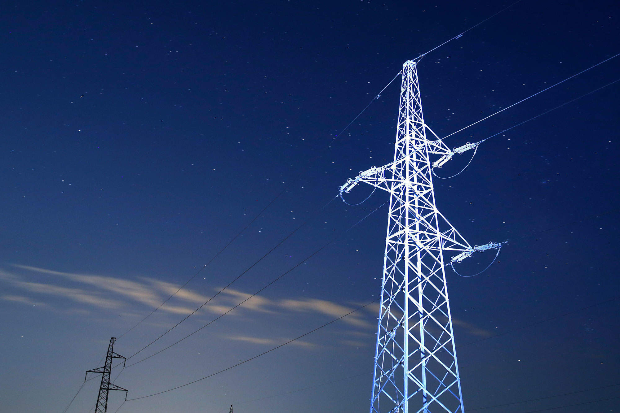 Smart grid cyberattacks could create multi-country blackouts, but the energy industry isn't prepared