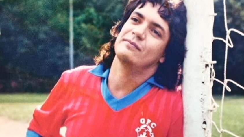 Carlos Kaiser - Verdict