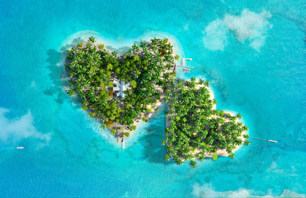 Love Island boosts MissGuided sales
