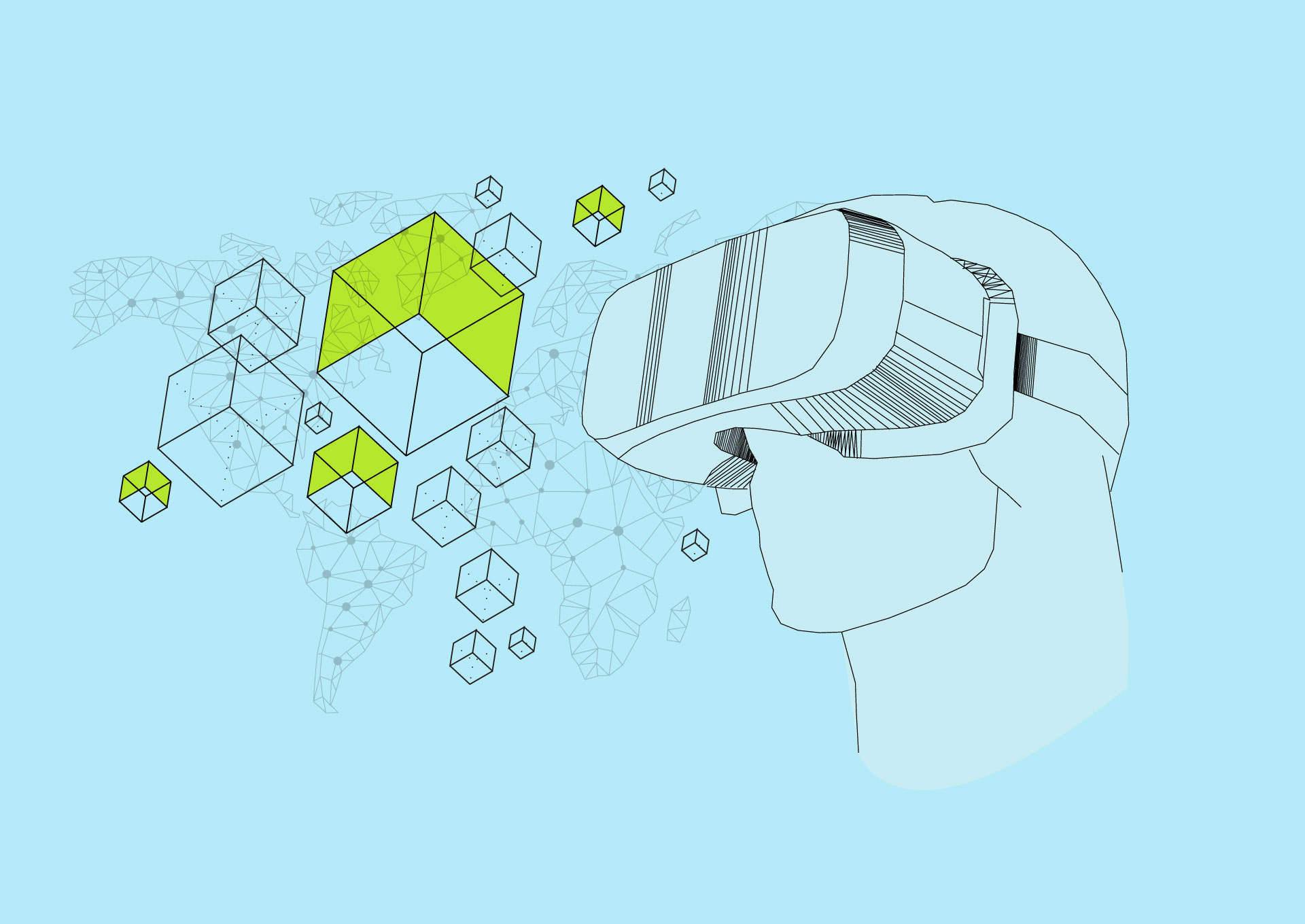 Could VR therapy transform mental health treatment?