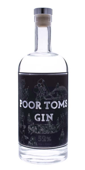 best gin in the world