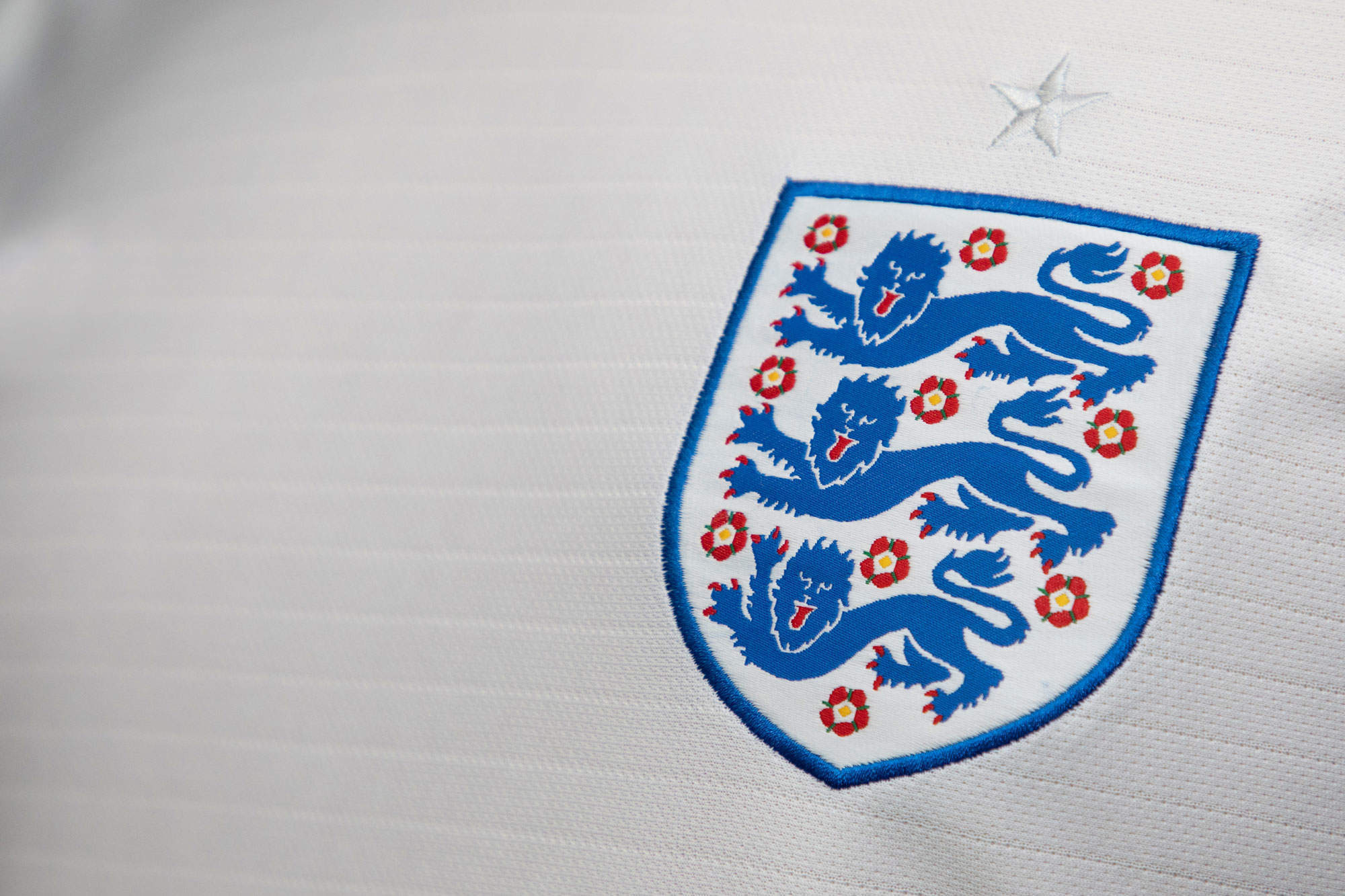 Football's coming home: England fans' optimism highest in Google's history