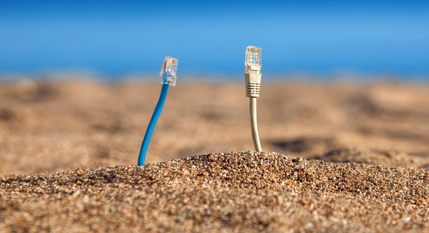 "2Africa: New subsea cable will ""greatly enhance connectivity"" in Africa"