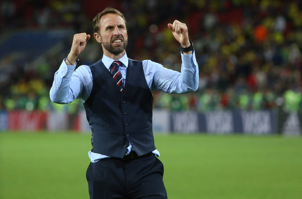 Gareth Southgate leadership lessons - Verdict