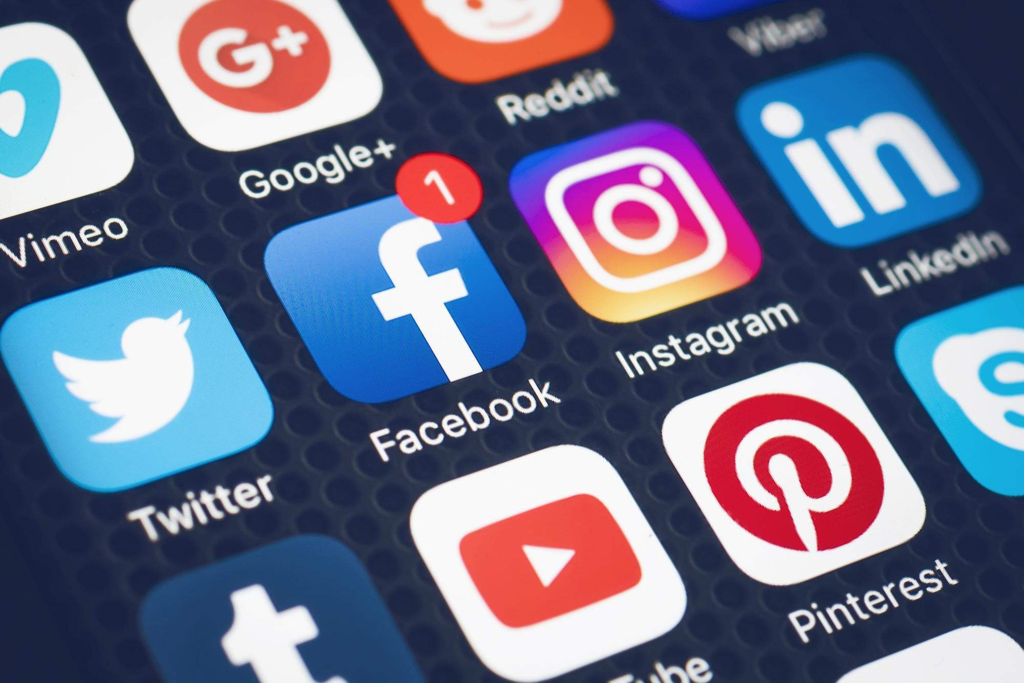 UK Digital Services Tax brings in duty on social media, search revenue