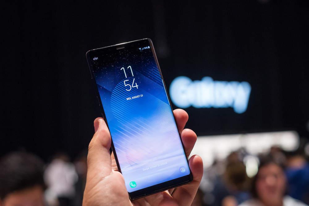 Samsung Unpacked - Verdict