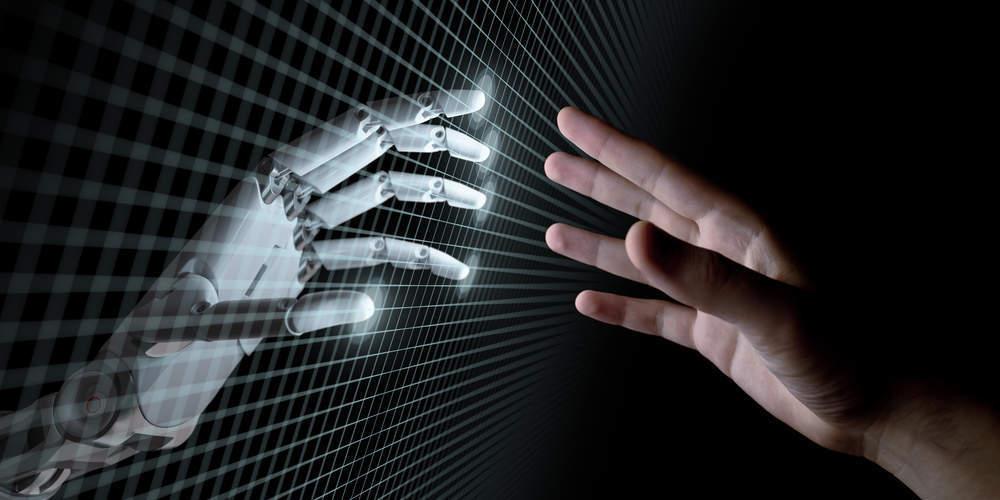 Ethical AI necessary to gain consumer trust, Capgemini finds