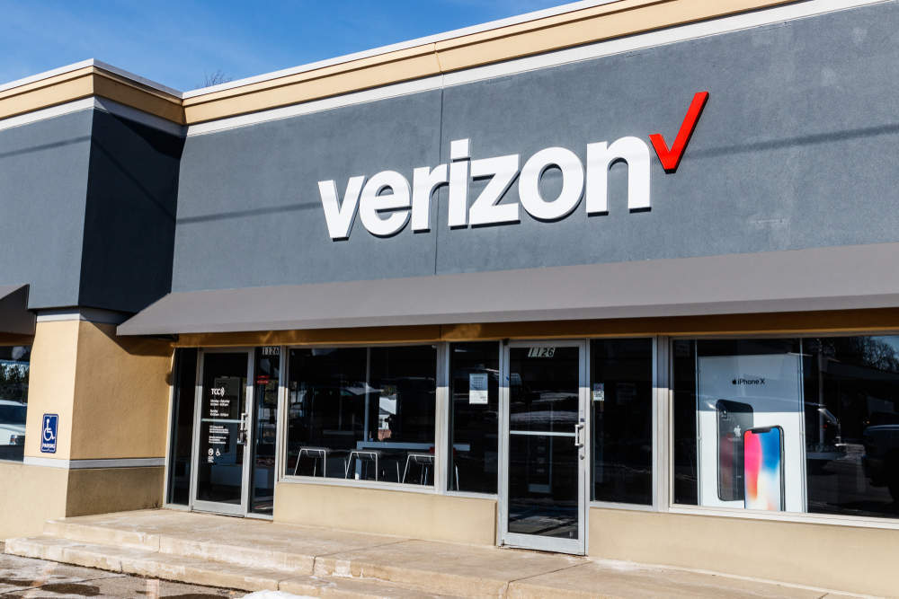 Verizon New Plans 2020 Verizon 5G plans carved out, but don't expect much before 2020
