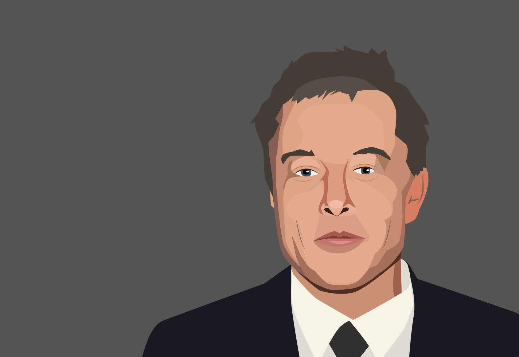 What is securities fraud, the crime that the SEC is suing Tesla CEO Elon Musk for?