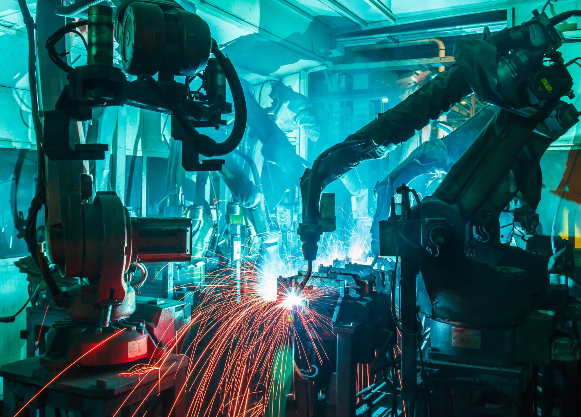 FRR announces quality mark for responsible robotics