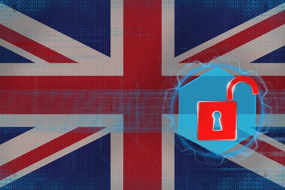 UK national security - verdict