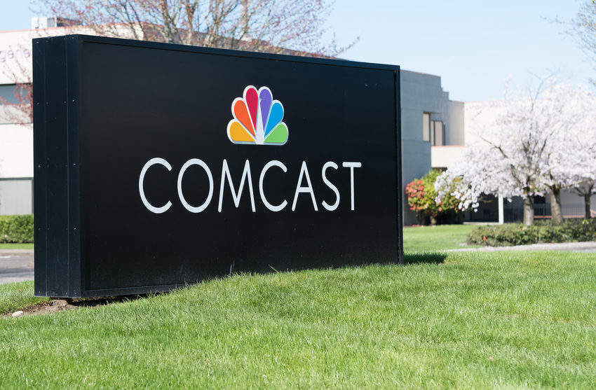 Comcast buys Sky - Verdict