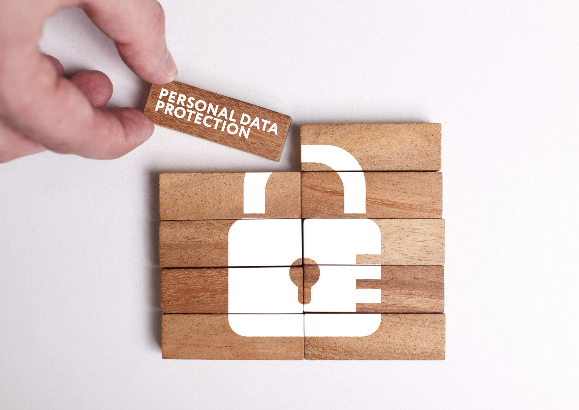US tech giants back federal data privacy law, as long as innovation is protected