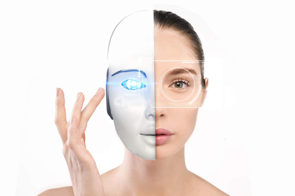 AI in the beauty industry: The tech making the future beautiful